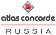 Продукция Atlas Concorde Lastra 20 mm